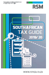 2019_tax_guide.png