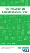 tax_guide_cover_smaller.jpg