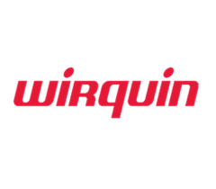 wirquin.png