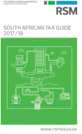 summary_tax_guide.png