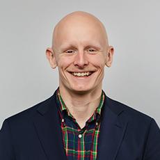 profiler lagd rövsex nära Göteborg